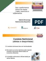 Nutricao Hipertrofia e Performance Ago-2011 Web