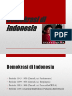Demokrasi di Indonesia.pptx