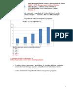 Atividade 06 LOG INTERP Comentada