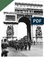 41751243 Richard Natkiel Atlas of the World War II (1)