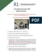 Gaertner Elipsometer.pdf