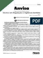 0 - Índice.pdf