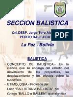 117666119-seguridad (1)