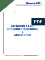 Drogodependencia_archivos_INFORME_2011_20130222