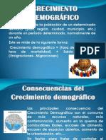 Expo Desarrollo Sustentable