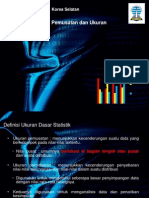 Pengantar-Statistik-Sosial-Pertemuan3-Modul3.ppt
