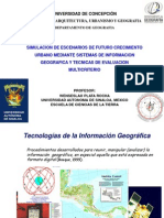 conferencia-110829221935-phpapp01