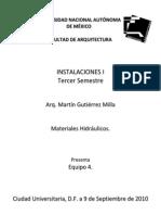 39797312-Materiales-Hidraulicos