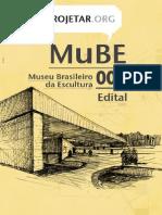002-MuBE-EDITAL