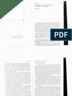 02_01_Peter Burke - Obertura La Nueva Historia, Su Pasado y