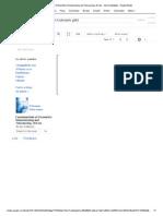 Fundamentals of Geometric Dimensioning and Tolerancing, 3rd Ed