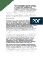 manual basico de reparacion.docx