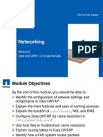 M05 Networking FINAL