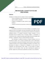 07_determinacion_proteínas