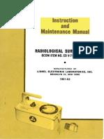Lionel 715-1 - Radiologic Survey Meter.pdf