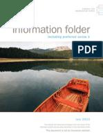 46-7136 CL_Info Folder_EN