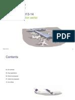 Grant Thornton Flash on Aviation Sector-Budget 2013-14