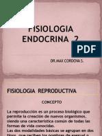 Fisiologia Clase 11