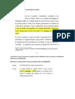 Referencia Formato APA
