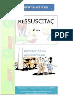 Apostila rcp final.docx