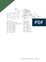 Contoh Soal Diagram Tekanan Tanah