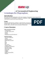 EPMA SC Fundamentals