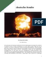diedeutschebombe2009.pdf