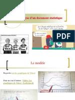 AP  1 -  Analyse d'un graphique.ppt