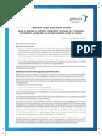 DDL_DHCP_Antipsicóticos_Sep'13