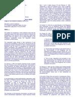 CO KIM CHAM.pdf