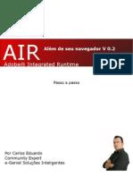 430818-AIR-Alem-De-Seu-Navegador
