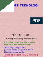 Slide Kontek001