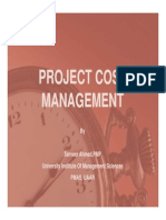 CostManagement-Lecture12-13.pdf