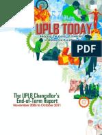 UPLB Today