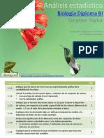 01_Analisis_estadistico.pdf
