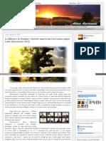 Adinaamironesei Blogspot Ro 2013 02 La Rascruce de Drumuri d