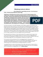 Schweinegrippe_Oldenburg_091