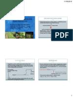 Karakteristik Biologi Dan Fisiologi4