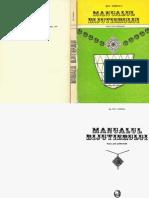 34924387-Manualul-bijutierului