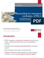 5. IFRS 4 (2)