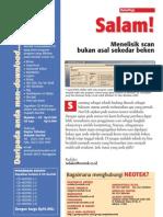 Neotek Vol. II - No. 08