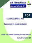 CTE HS-5 Abr08 Sevilla