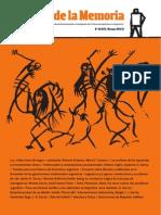 3.Revista Politica de la Memoria N°10-11-12.CEDINCI