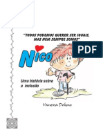 Nico-OK