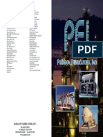 paragon-fabricators-brochure.pdf
