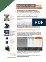 mazak laser wp_aoI5.pdf