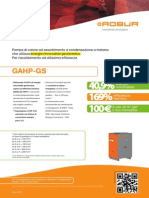 ROBUR_commerciale_GAHP-GS_12-2012-20121128160944