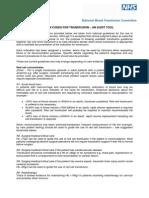 Nbtc 2014 04 Recs Indication Codes 2013