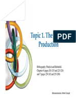 Topic1 Cost of Production 12 13 xModo de Compatibilidadx