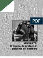 IFSTA-Capitulo 4